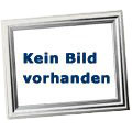 ORTLIEB Rack Three - black