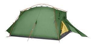 VAUDE Mark UL 3P green